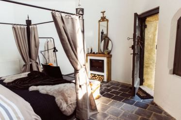 guesthouse-stmichael5